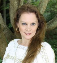 Jeanne Wells