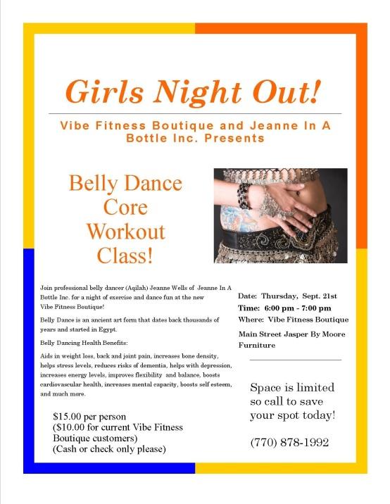 belly dance class flier vibe September class.jpg