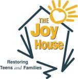 JoyHouse_NEW-Blue_RTaF 1