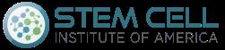 stem-institute-logo