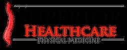 Superior-Healthcare-Logo-253x1001